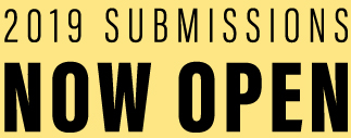 NYLFF Submissions Open