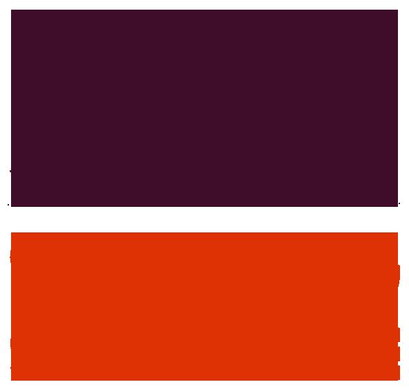 2019 SDAFF Spring Showcase