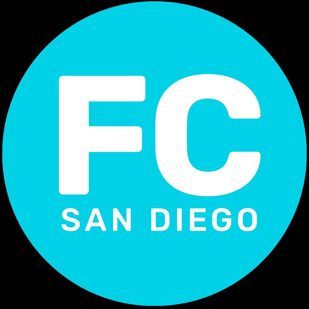 Film School – San Diego Film Week 2019