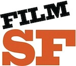 Film SF Logo