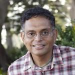 Ronald R. Sundstrom, Humanities Advisor