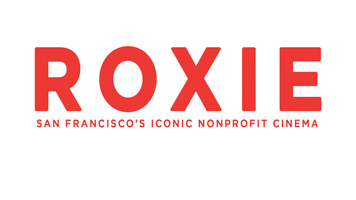 ROXIE SAN FRANCISCO'S ICONIC NONPROFIT CINEMA