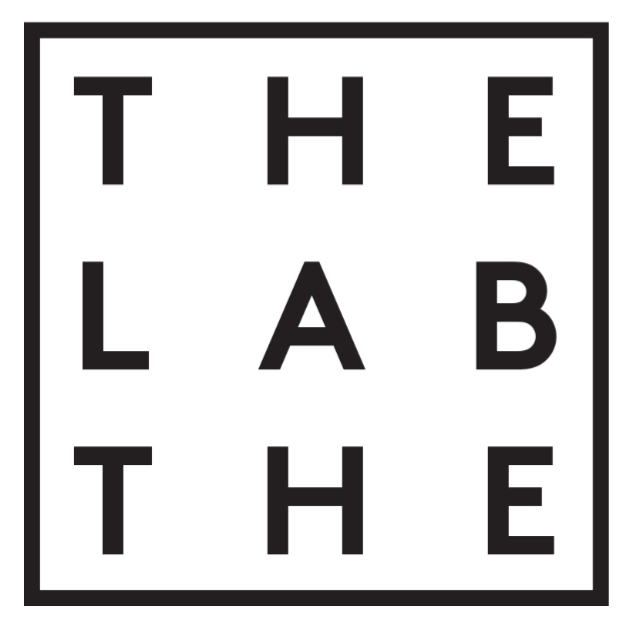 THE LAB THE