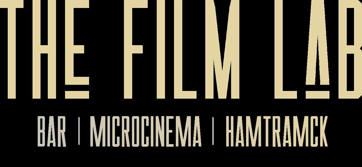The Film Lab