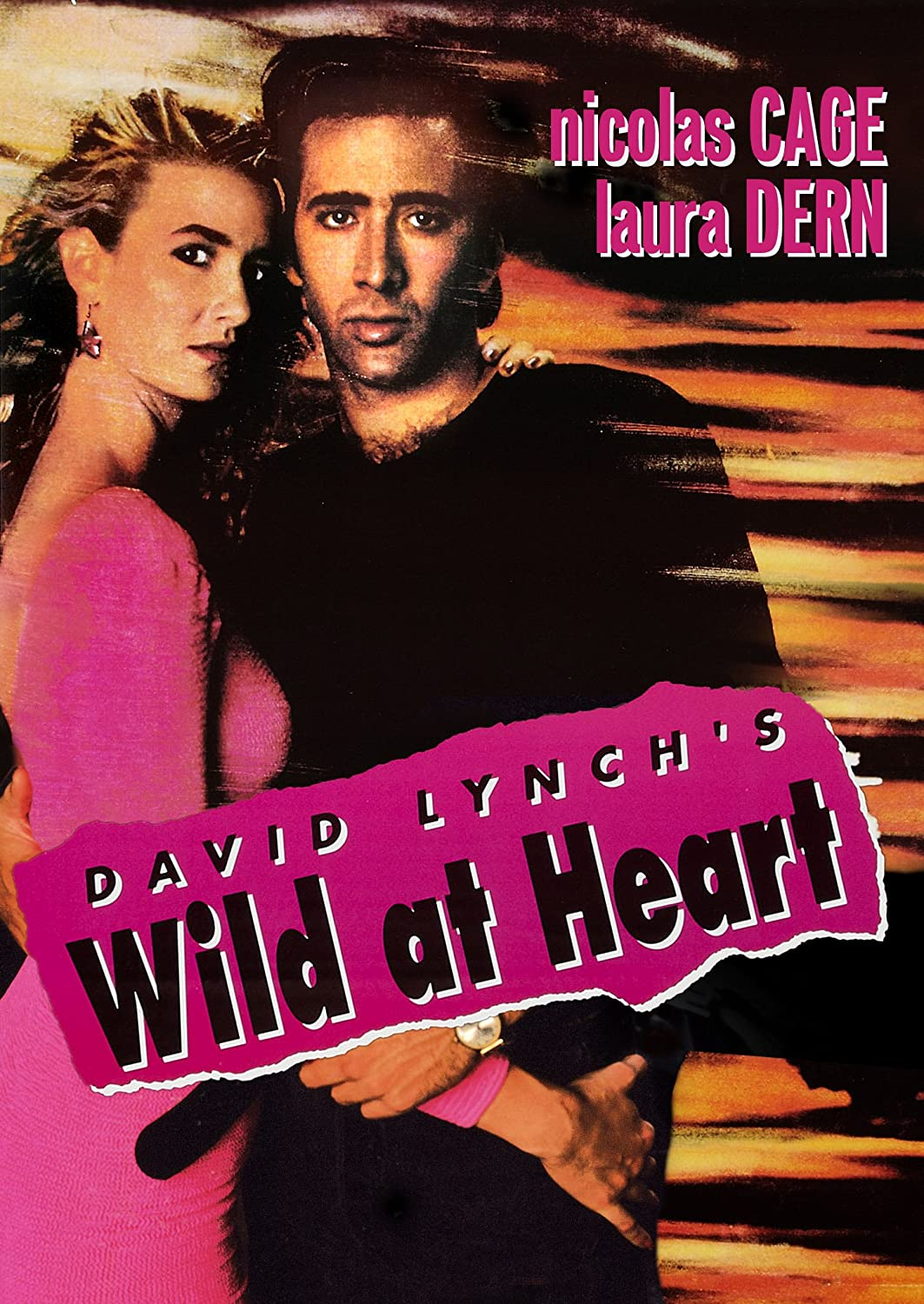 "Poster for <span class=""title-with-link"">Wild at Heart (Patio)</span> <a href=""https://thefilmlab.org/movies/wild-at-heart/"">See All Screenings</a>"