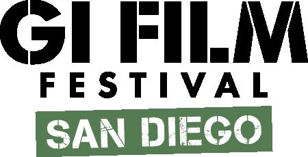 2021 GI Film Festival San Diego