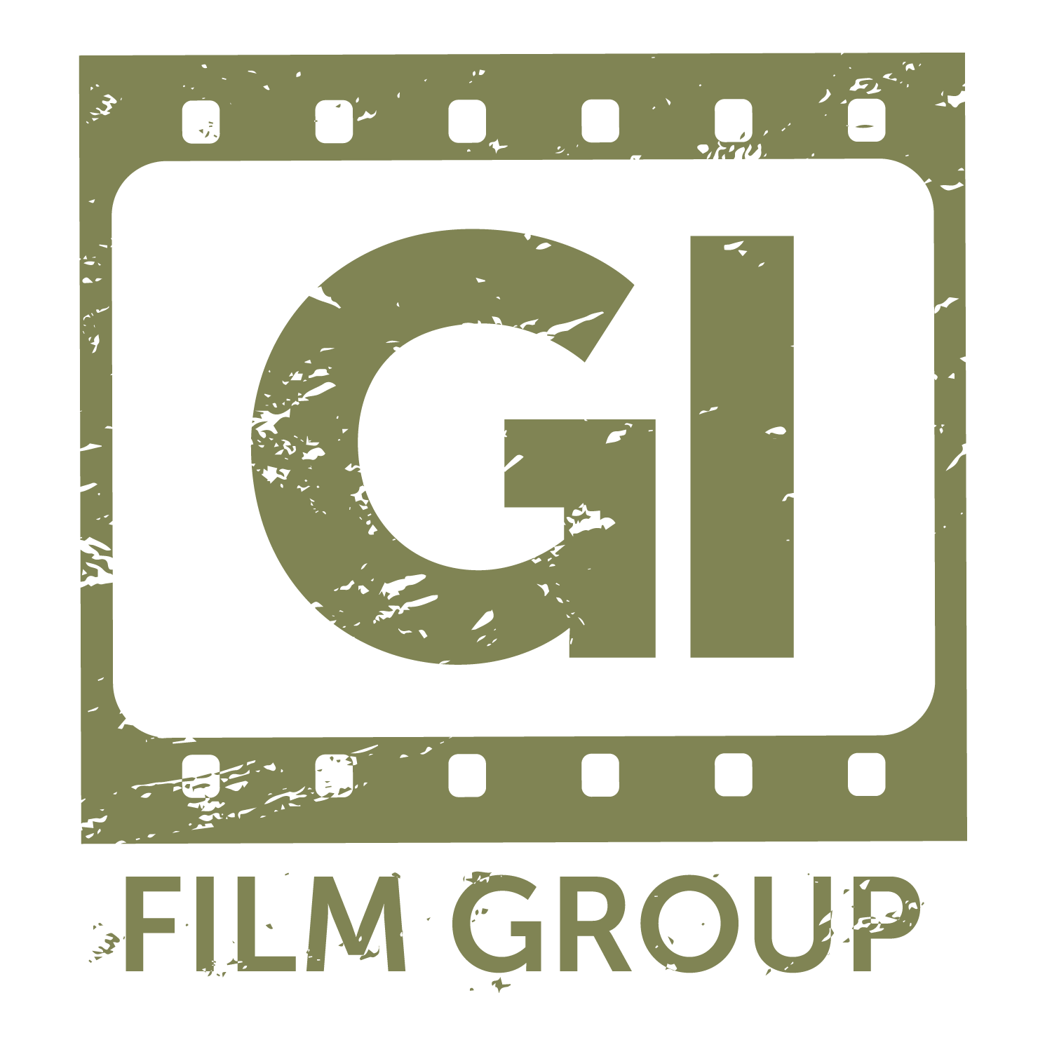 GI Film Group