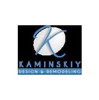 Kaminskiy Design & Remodeling