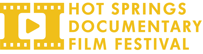 2019 Hot Springs Documentary Film Festival