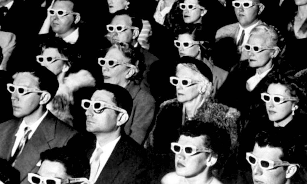 Demystifying Film Criticism 2019 Hot Springs Documentary Film Festival