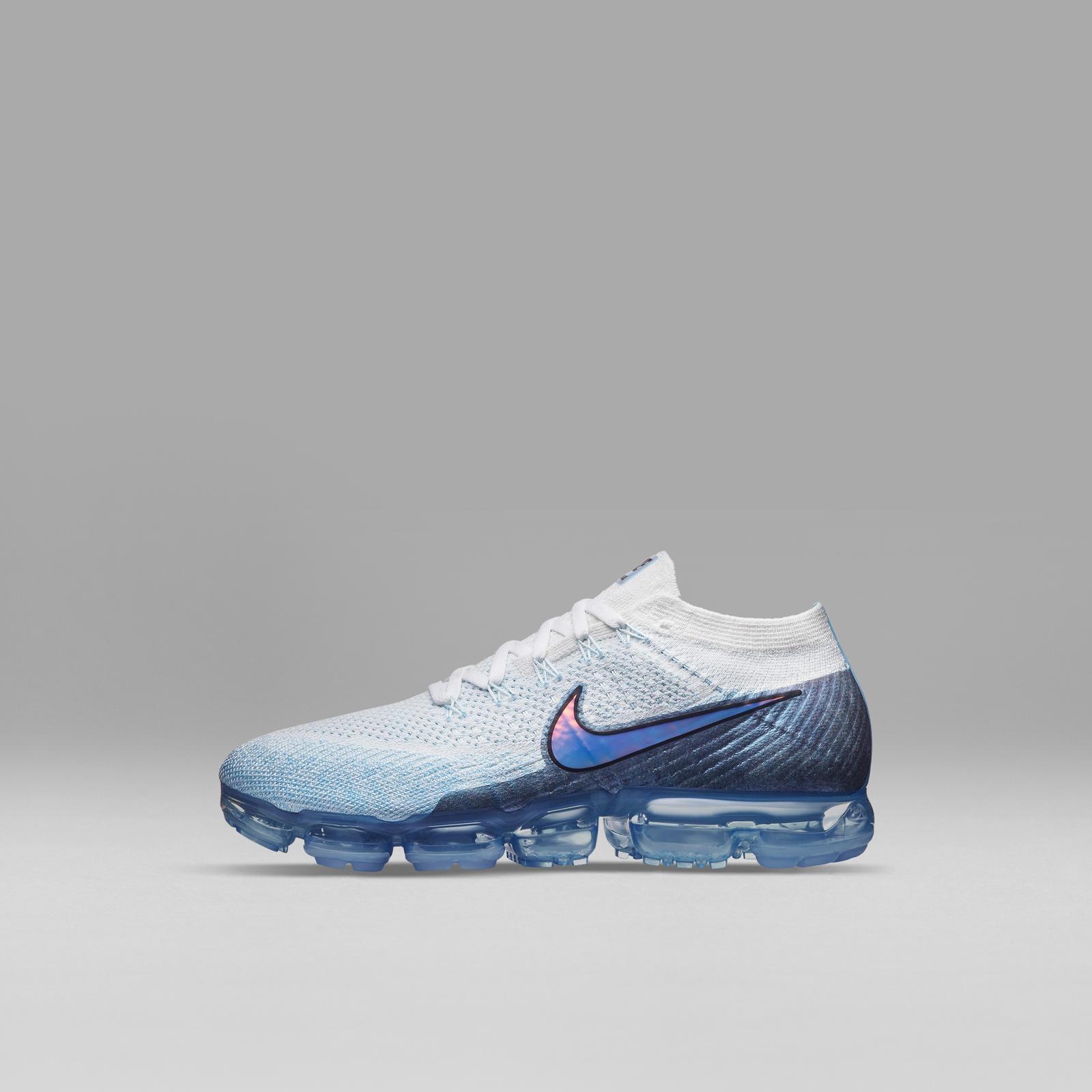 Nike Innovation 2016 Products - Nike News