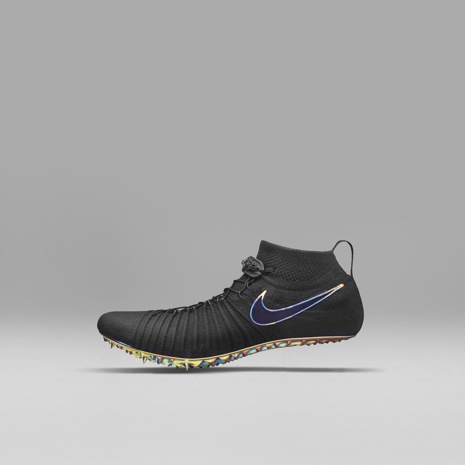 Amazon Ca Nike Shoes