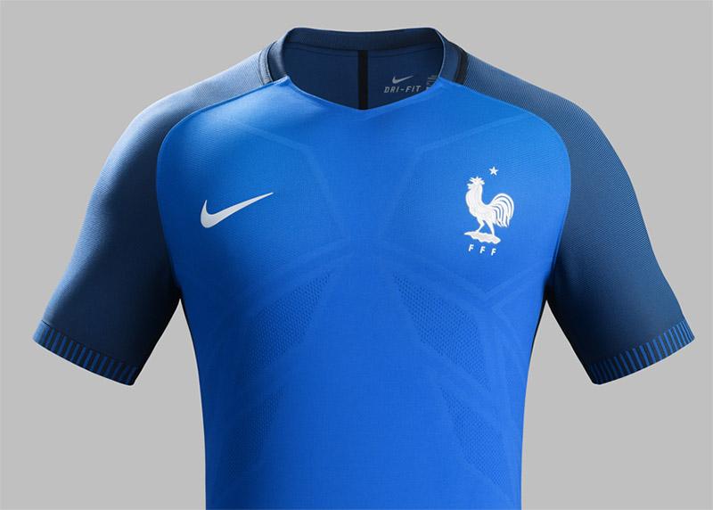 france national football jersey - techinternationalcorp.com 619986443f16