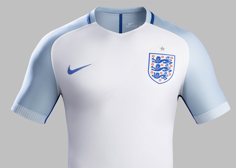 detailed look 96868 a91d1 2016 Nike National Football Federation Kits - Nike News
