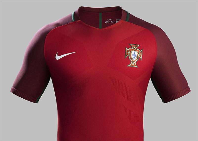 a46933a2201 2016 Nike National Football Federation Kits - Nike News