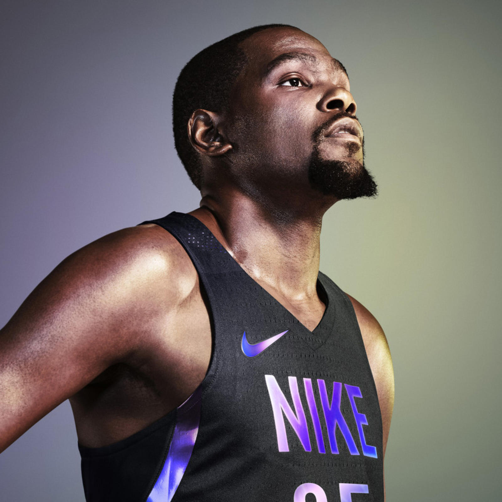 13ddb571df9 Nike Evolves Basketball Uniforms Beyond a Jersey and Short - Nike News