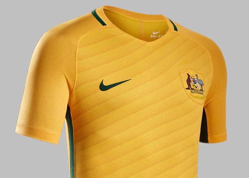 5f9b0eb61a9 ... img01  img01  img01  img01. Read More  Nike Football (Soccer)  Innovation 2016