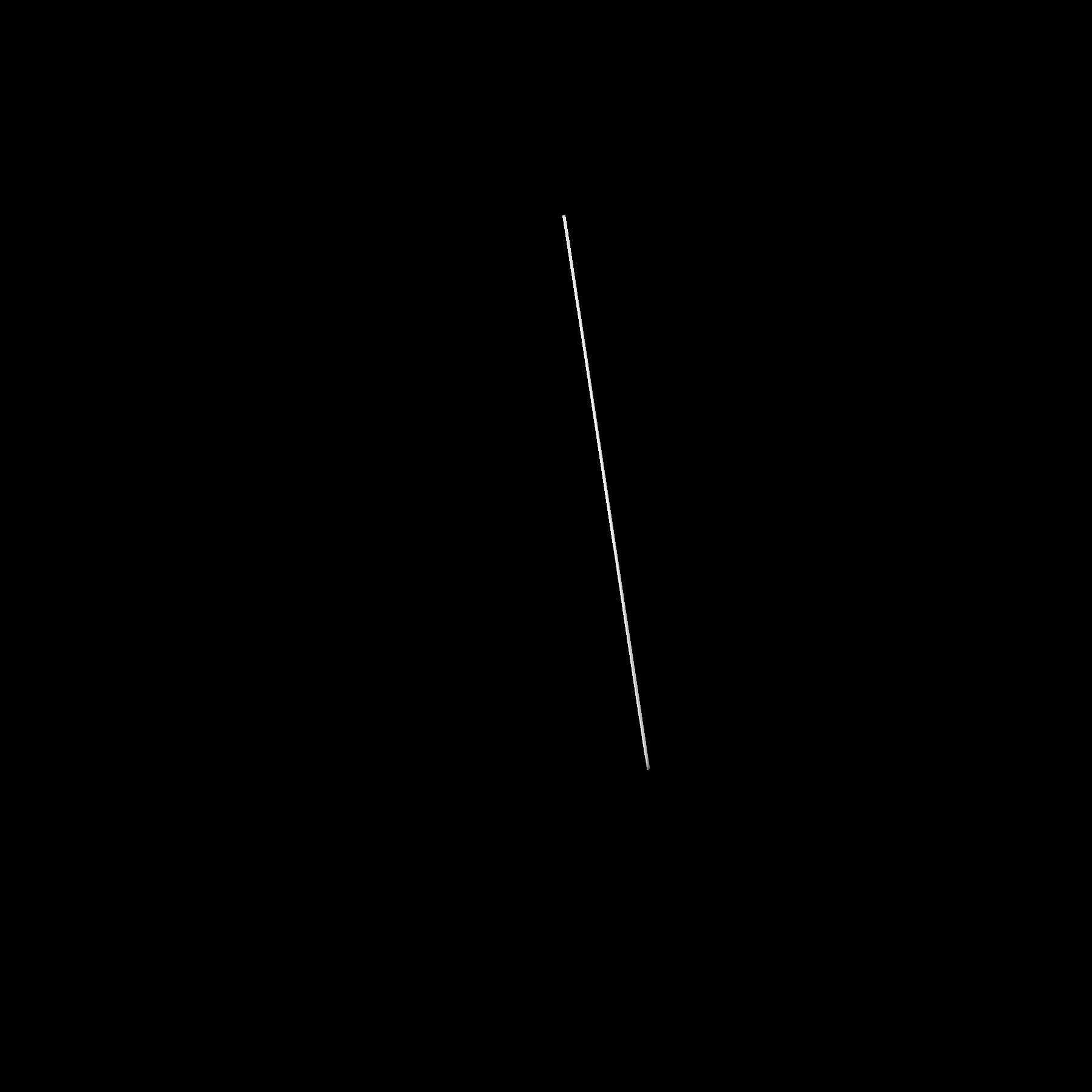fune6