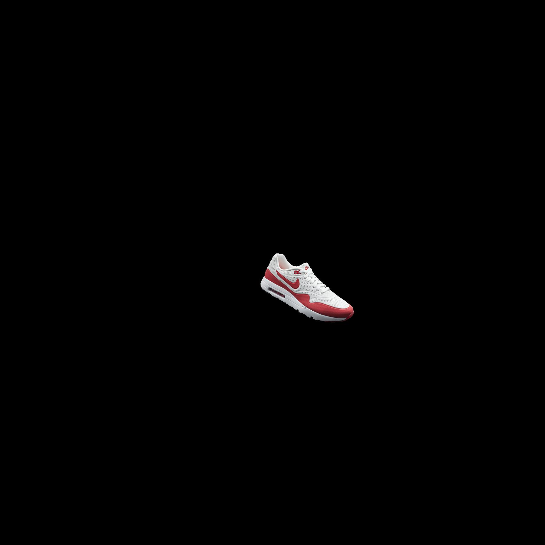scarpa2
