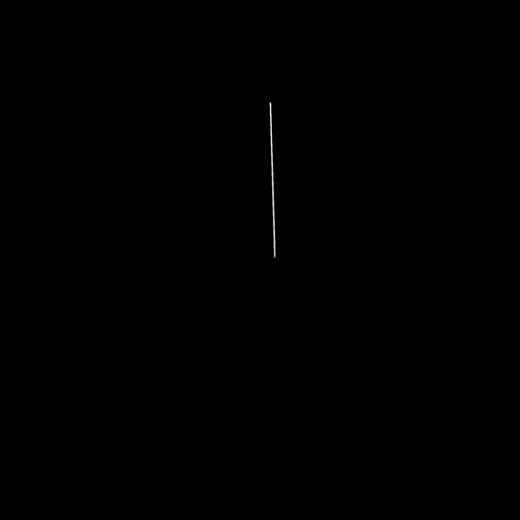 fune2