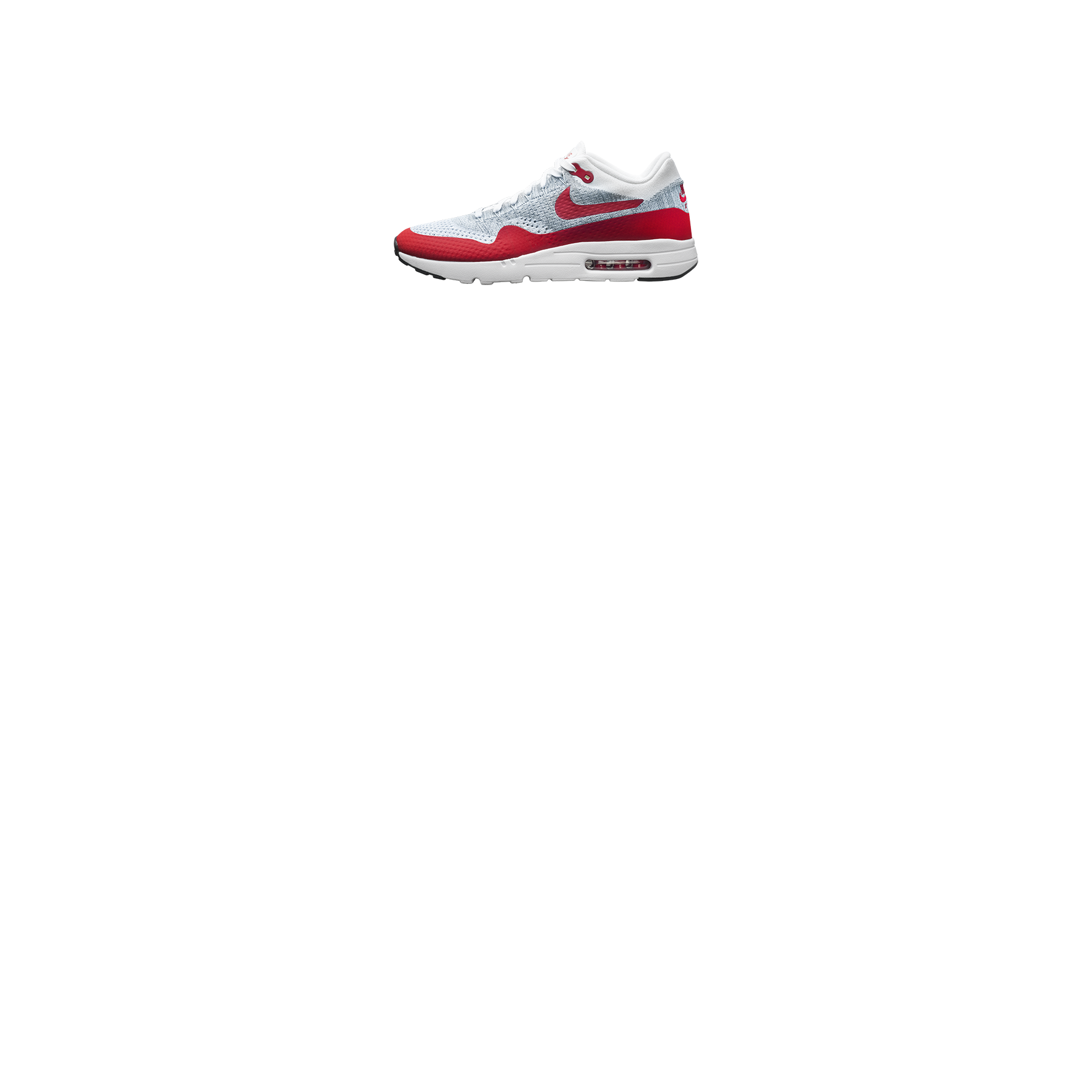scarpa0