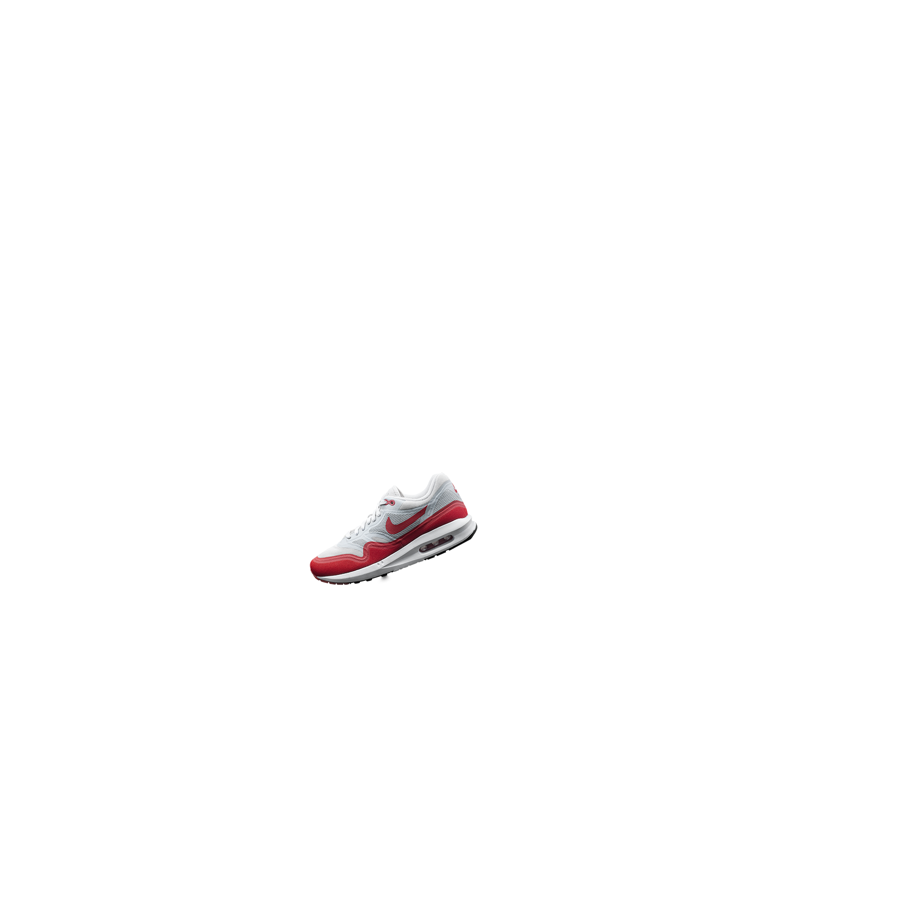 scarpa4