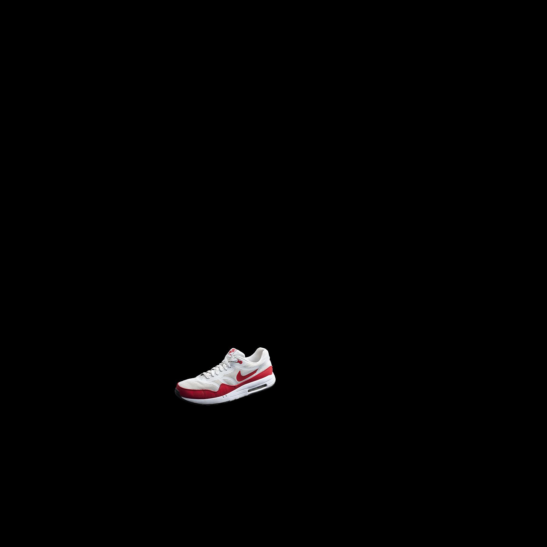 scarpa5