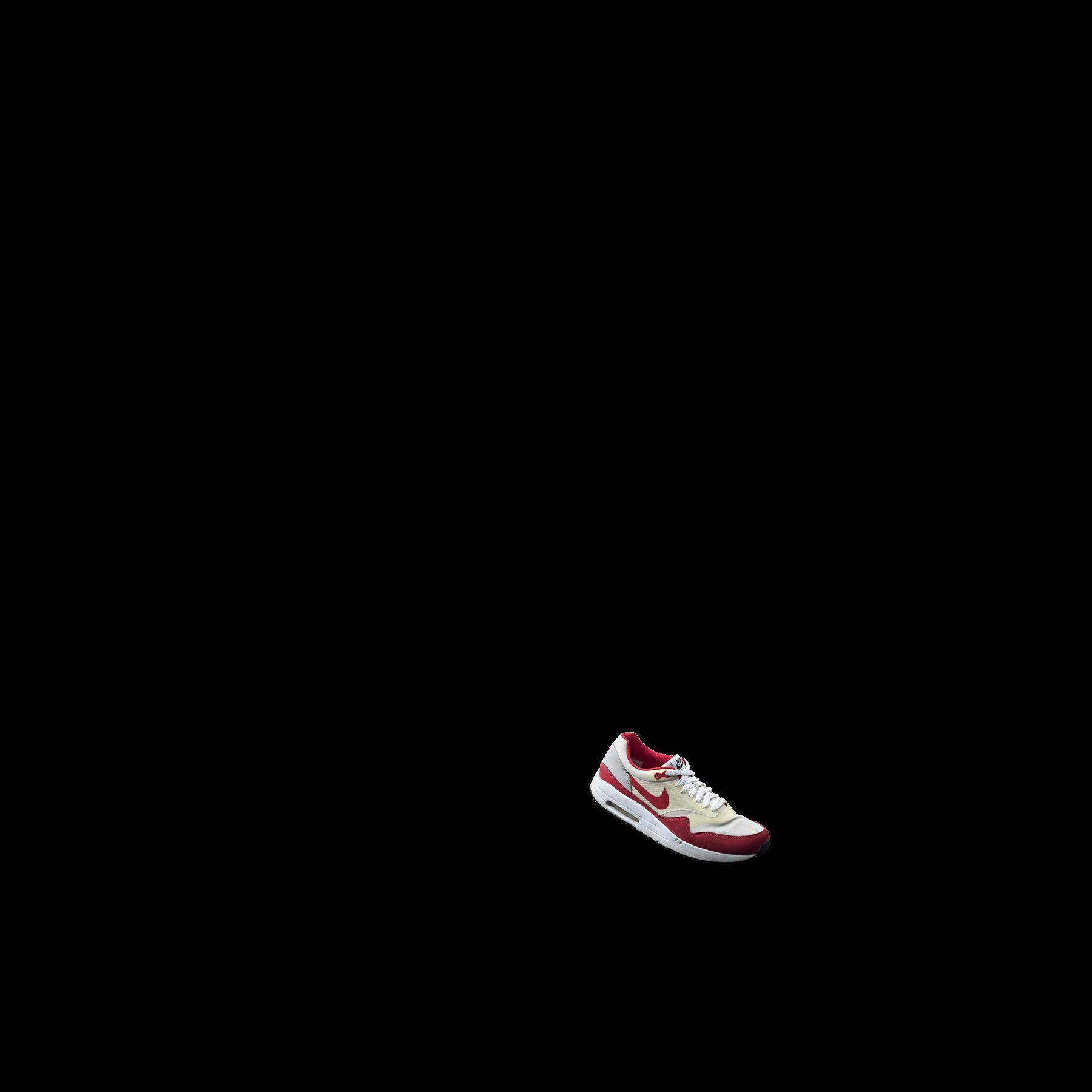 scarpa6