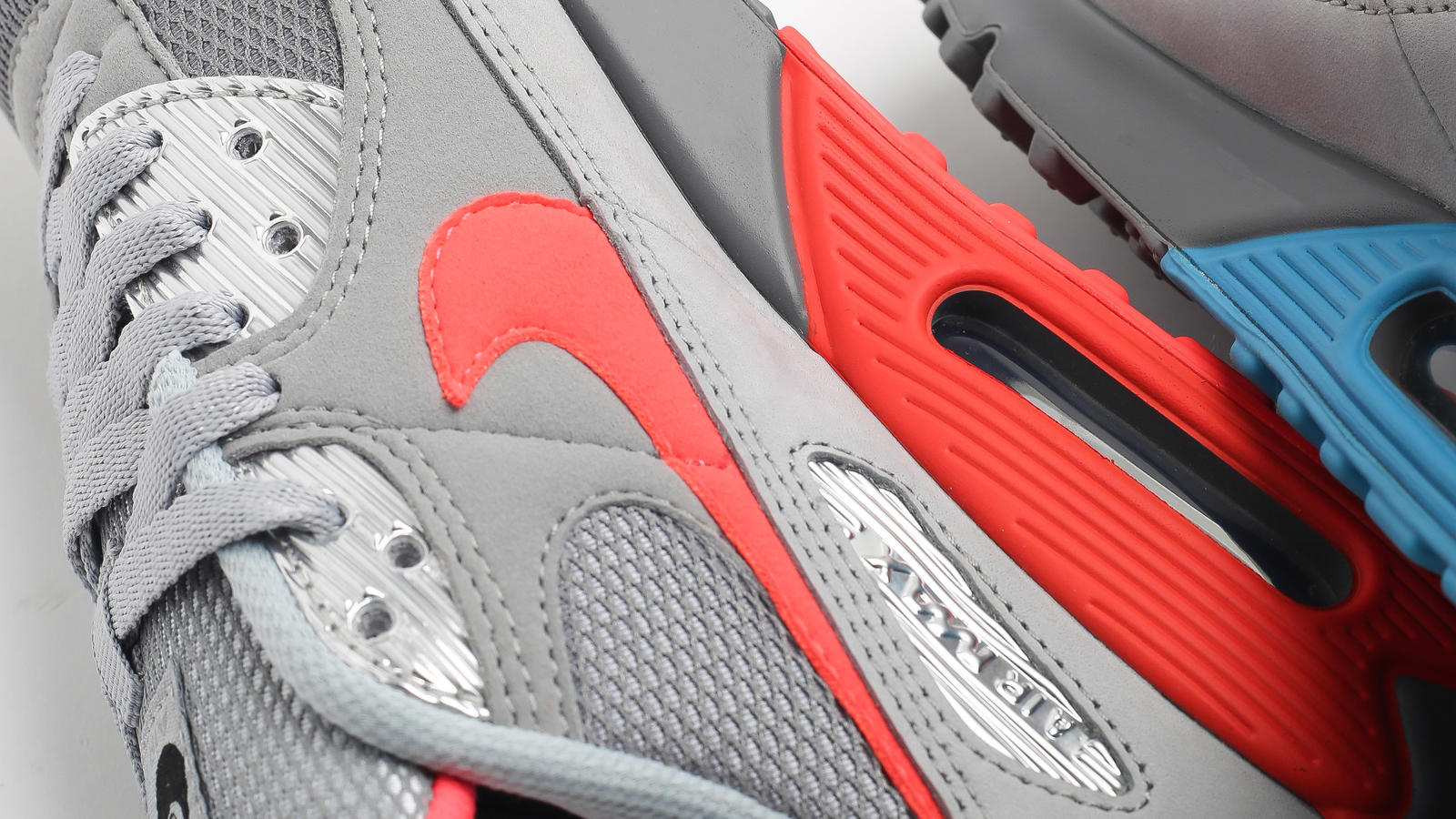 Nike Air Max 90 Moscow 2