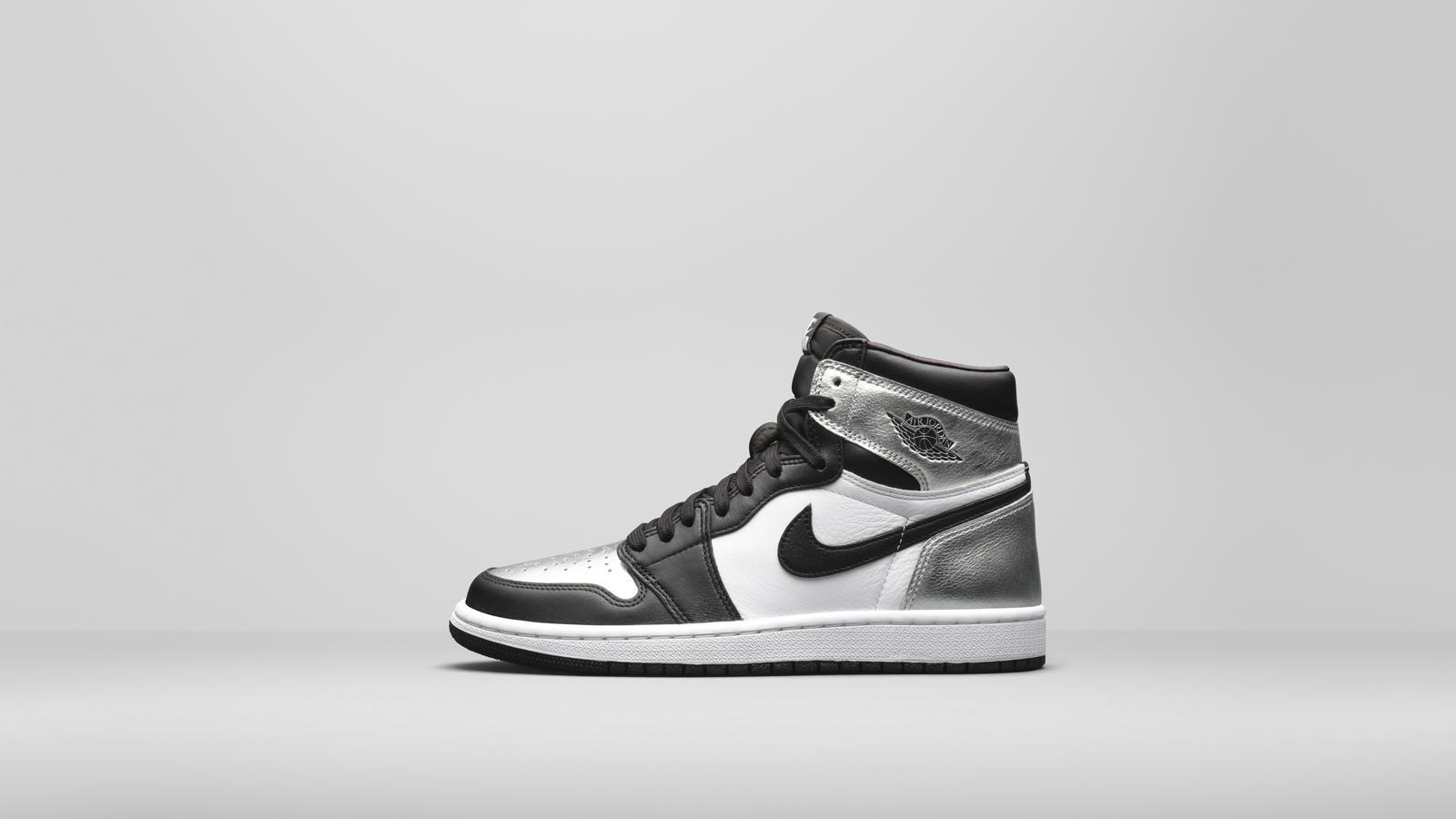 Jordan Brand Spring 2021 Retro Releases 1