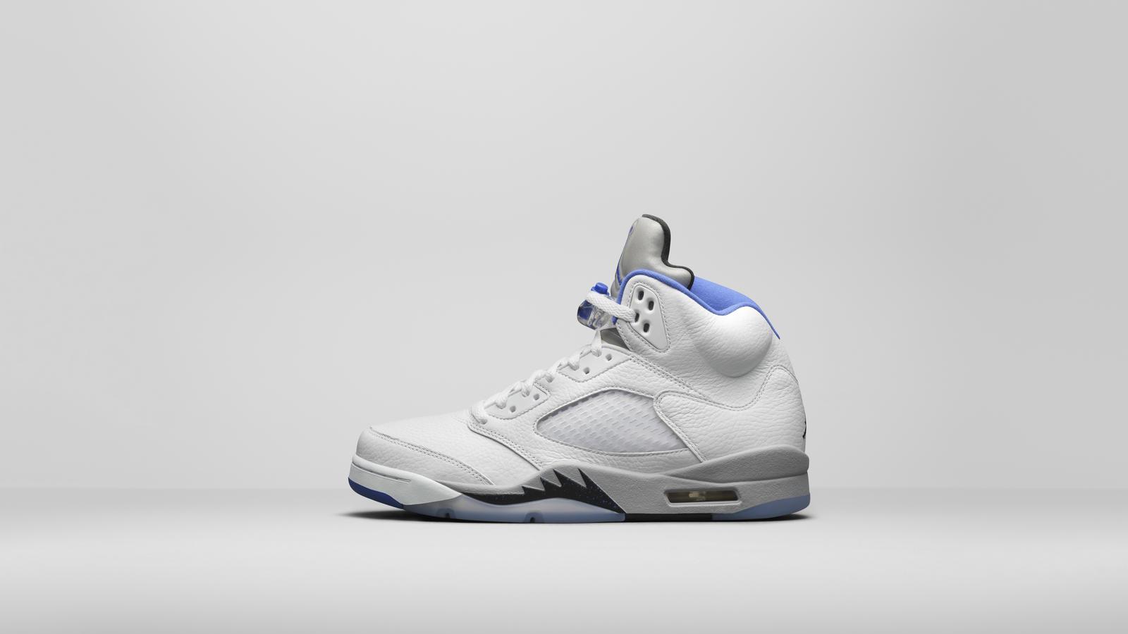 Jordan Brand Spring 2021 Retro Releases 2