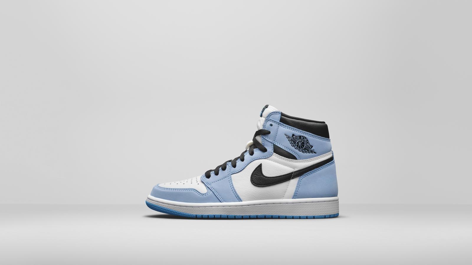 Jordan Brand Spring 2021 Retro Releases 3