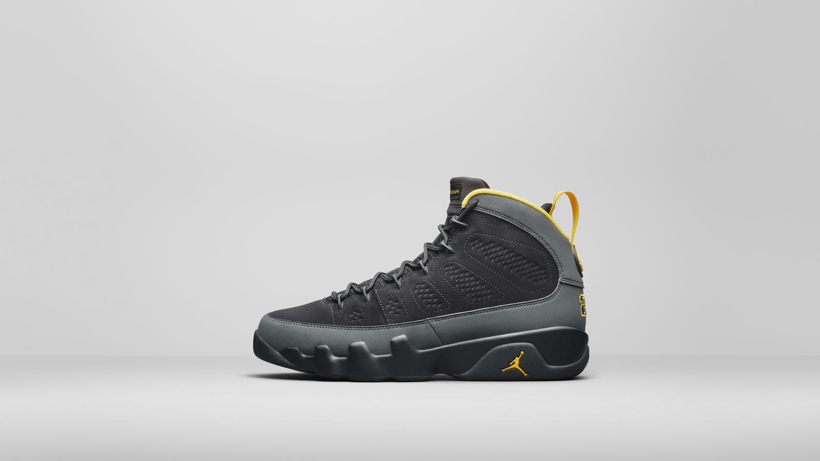 Jordan Brand Spring 2021 Retro Releases 4