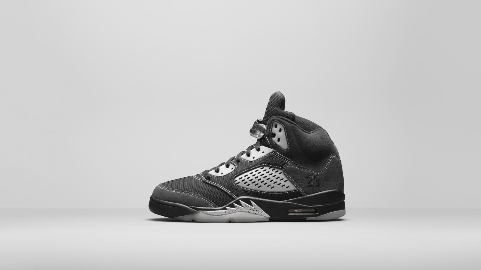 Jordan Brand Spring 2021 Retro Releases 5
