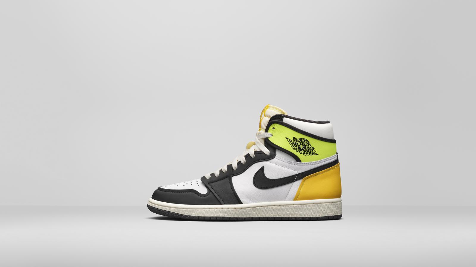 Jordan Brand Spring 2021 Retro Releases 7