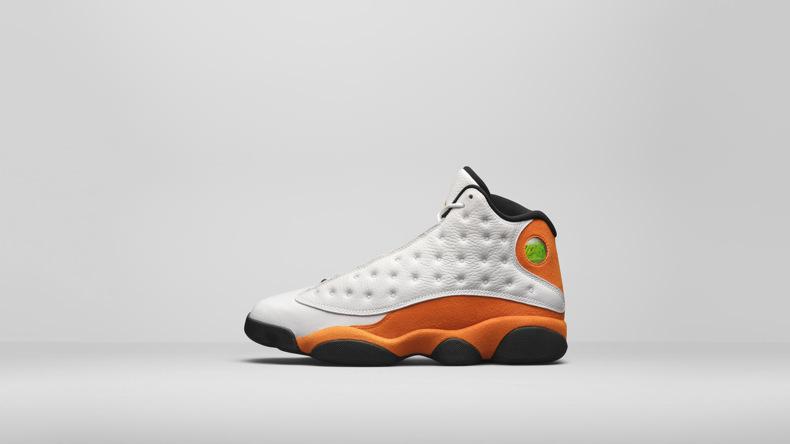 Jordan Brand Spring 2021 Retro Releases 9