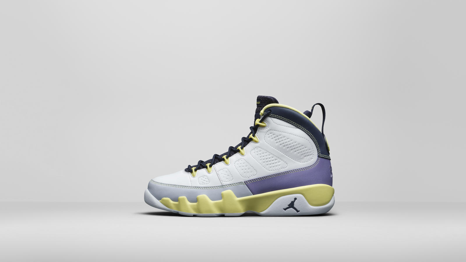 Jordan Brand Spring 2021 Retro Releases 10