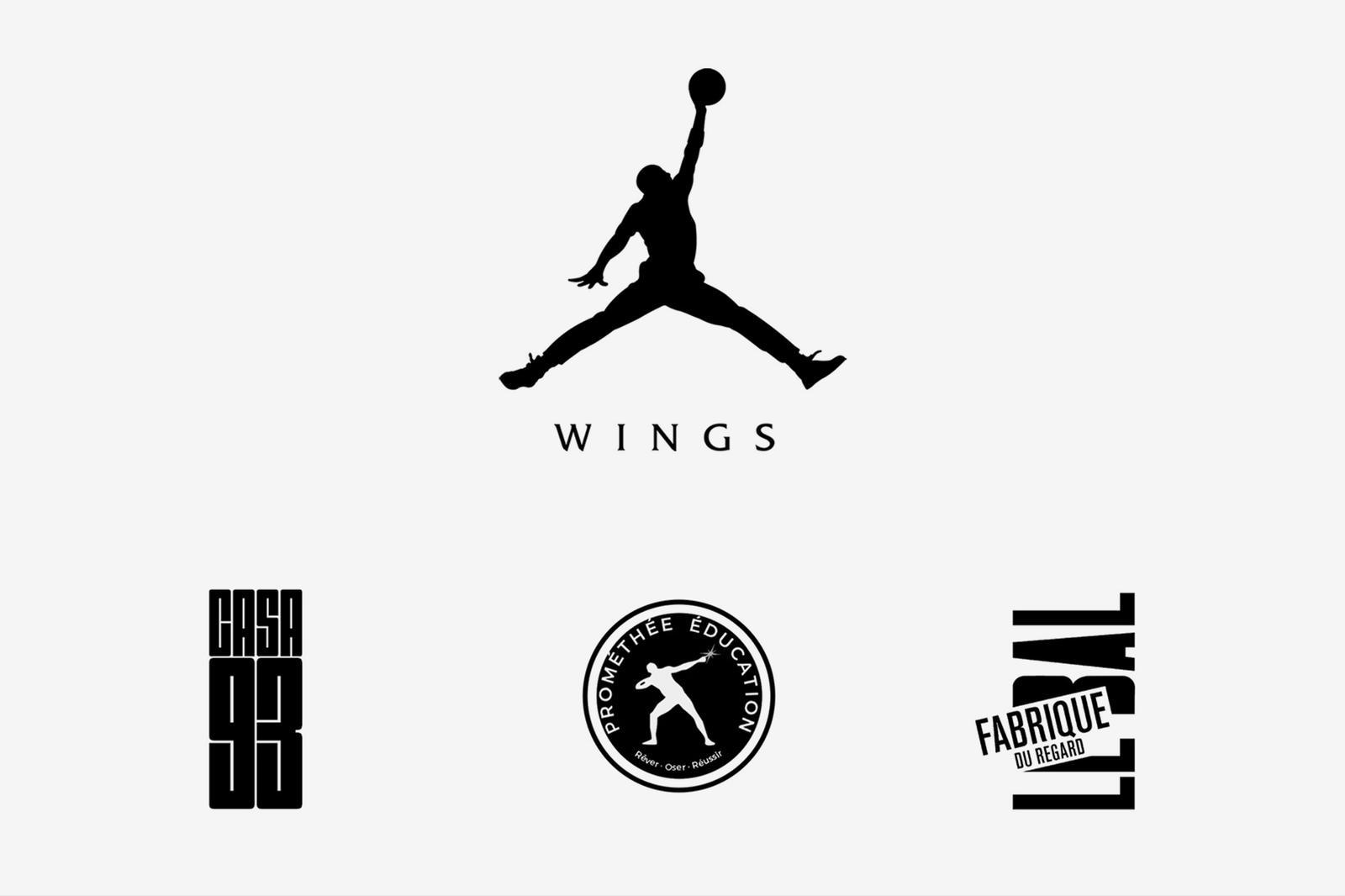 Jordan Wings Paris 5