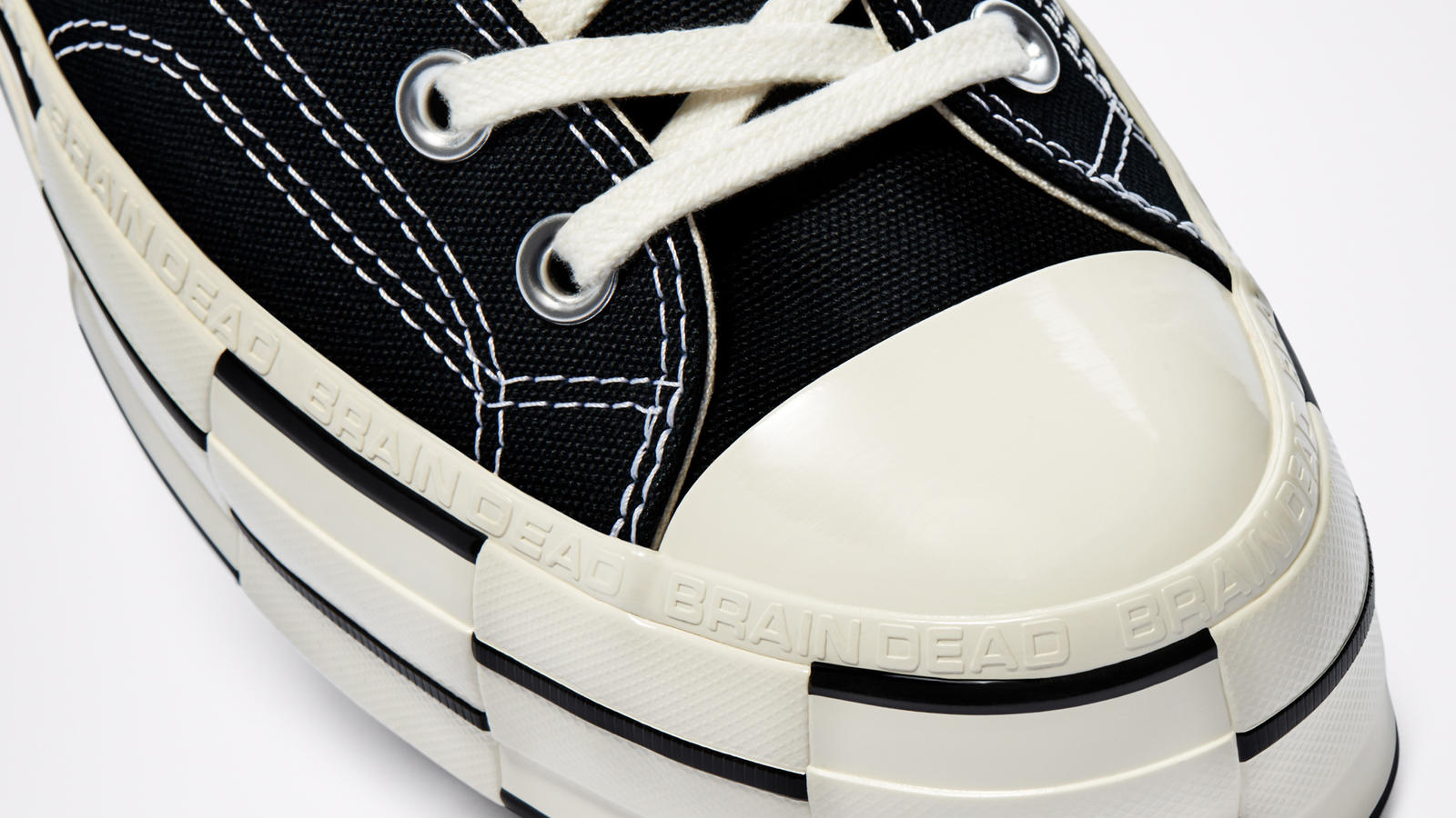 Converse Brain Dead Collaboration HO20 2