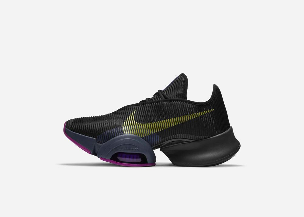 Nike News - The official news website