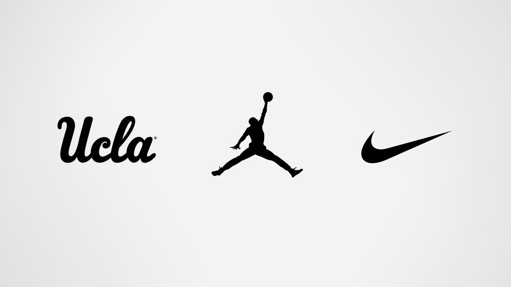 UCLA Athletics Reaches Multi-Year Agreement with NIKE, Inc. and Jordan Brand