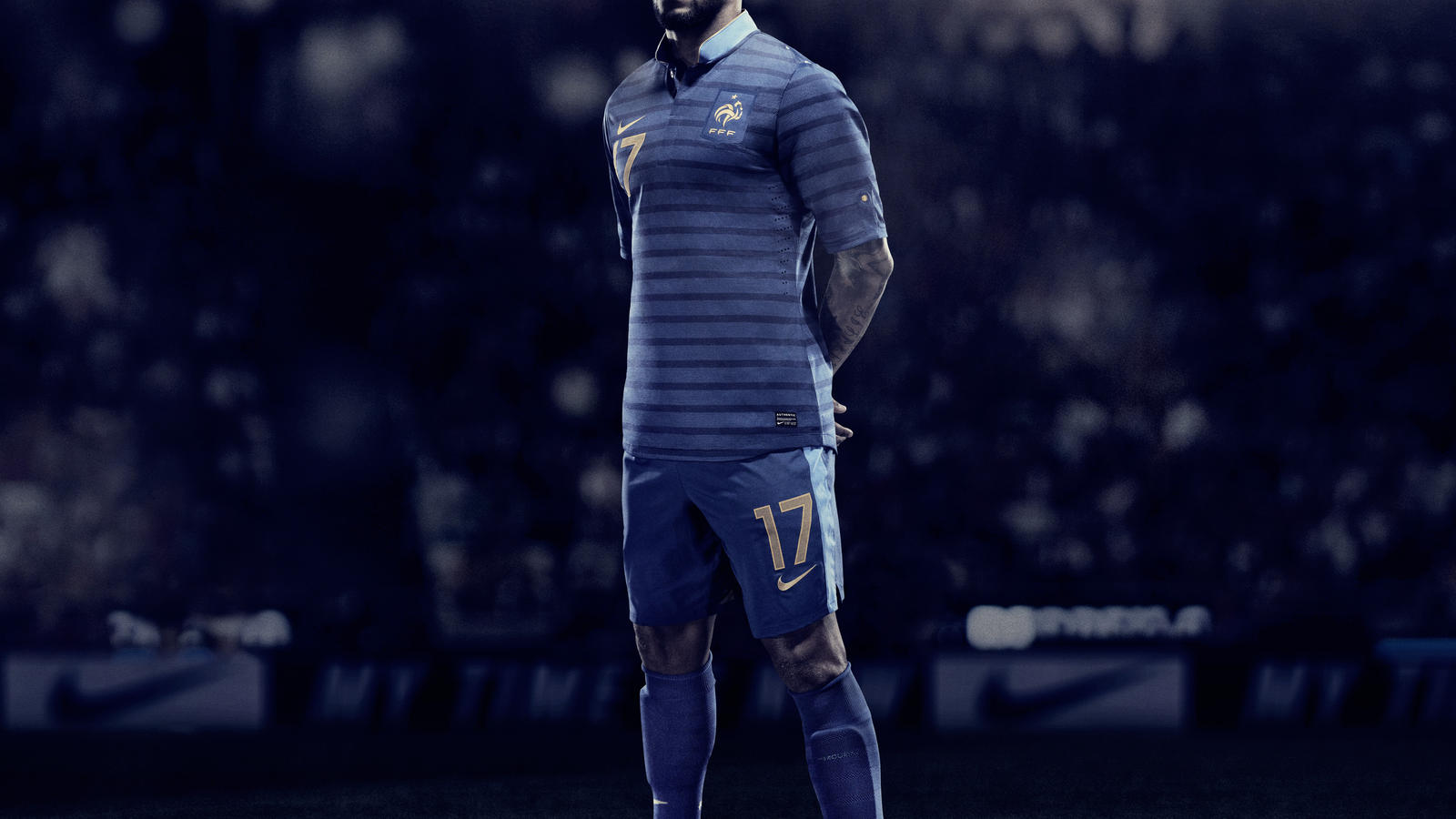 M_Vila_france_Home_NTK_02