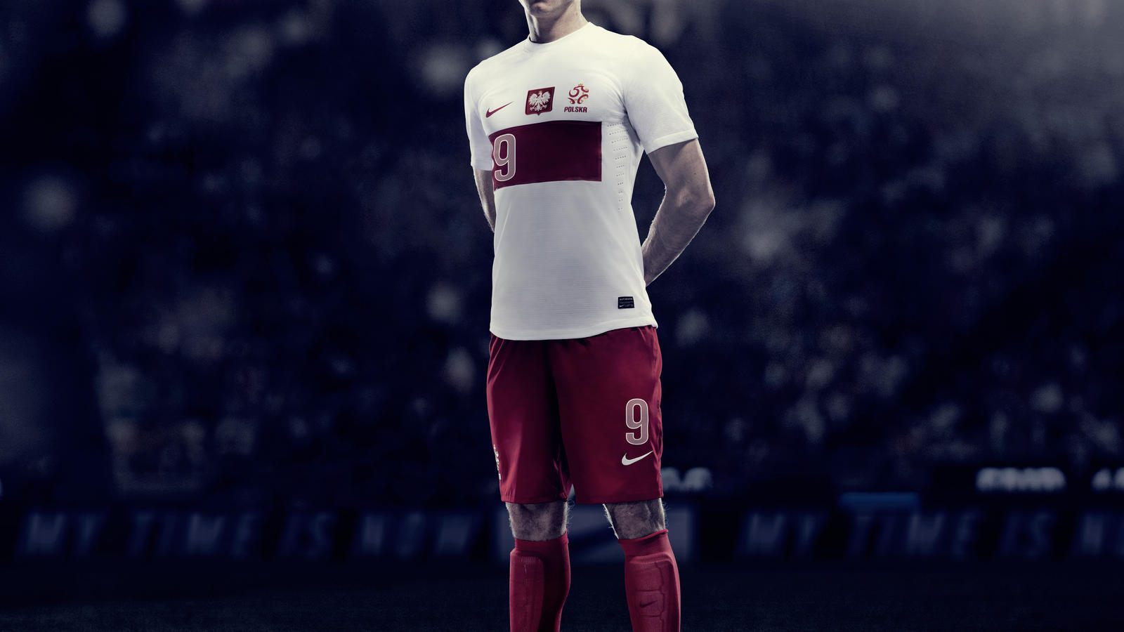 Lewandowski_poland_Home_NTK_02