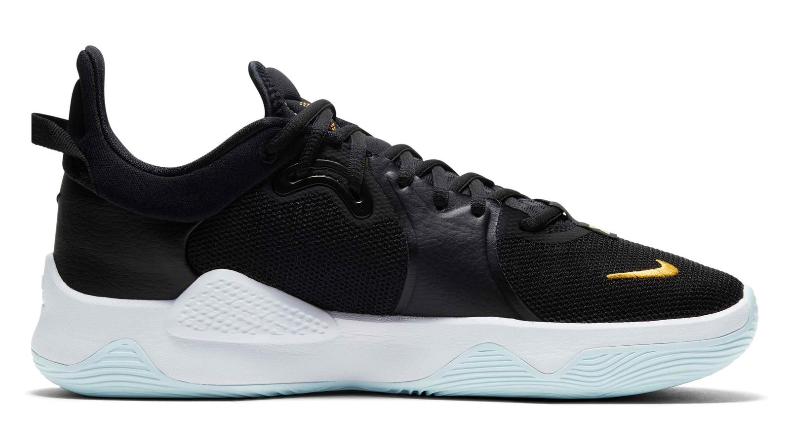 Paul George PG5 Official Images Release Date 0