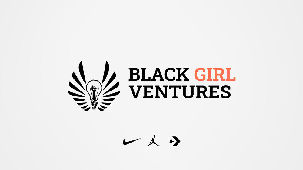 NIKE, Inc. Announces Economic Empowerment Partnership with Black Girl Ventures