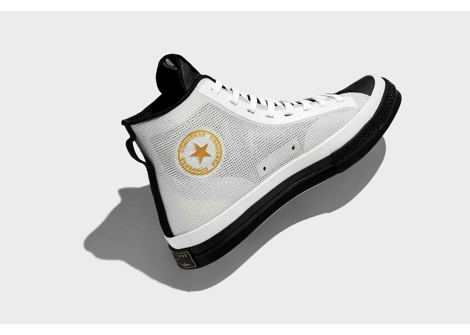 Converse All Stars Spring Summer 2021 Collections Chuck 70 All Star BB Evo Official Images Release Date 1