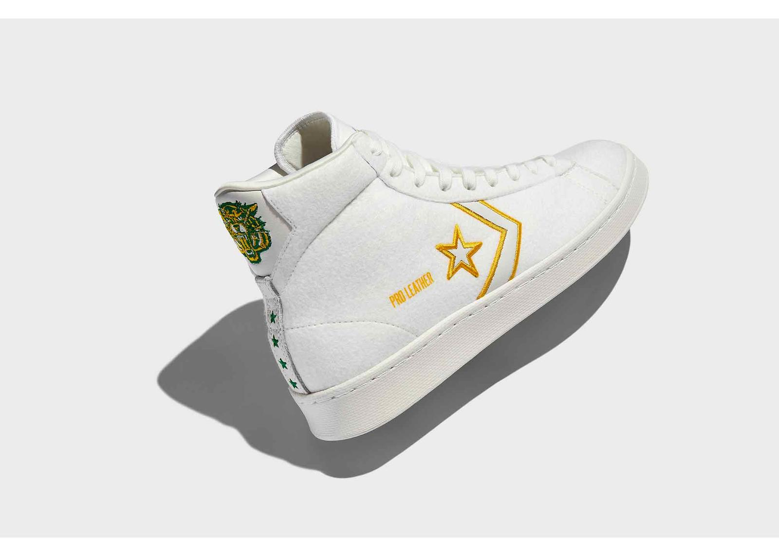 Converse All Stars Spring Summer 2021 Collections Chuck 70 All Star BB Evo Official Images Release Date 10