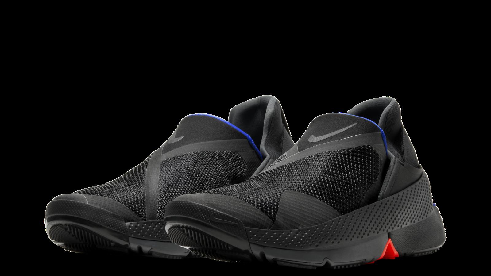Nike GO FlyEase 26