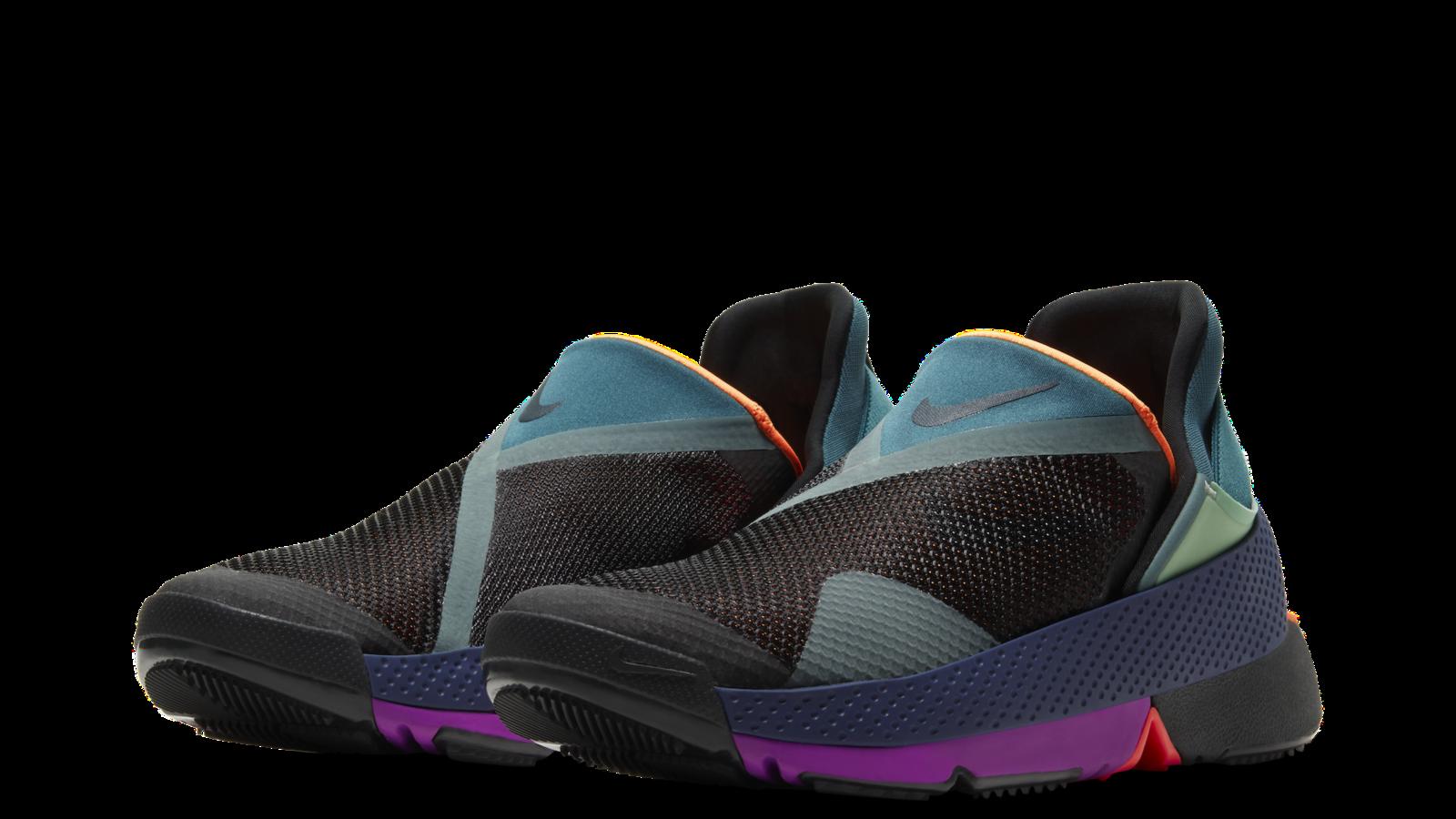 Nike GO FlyEase 44