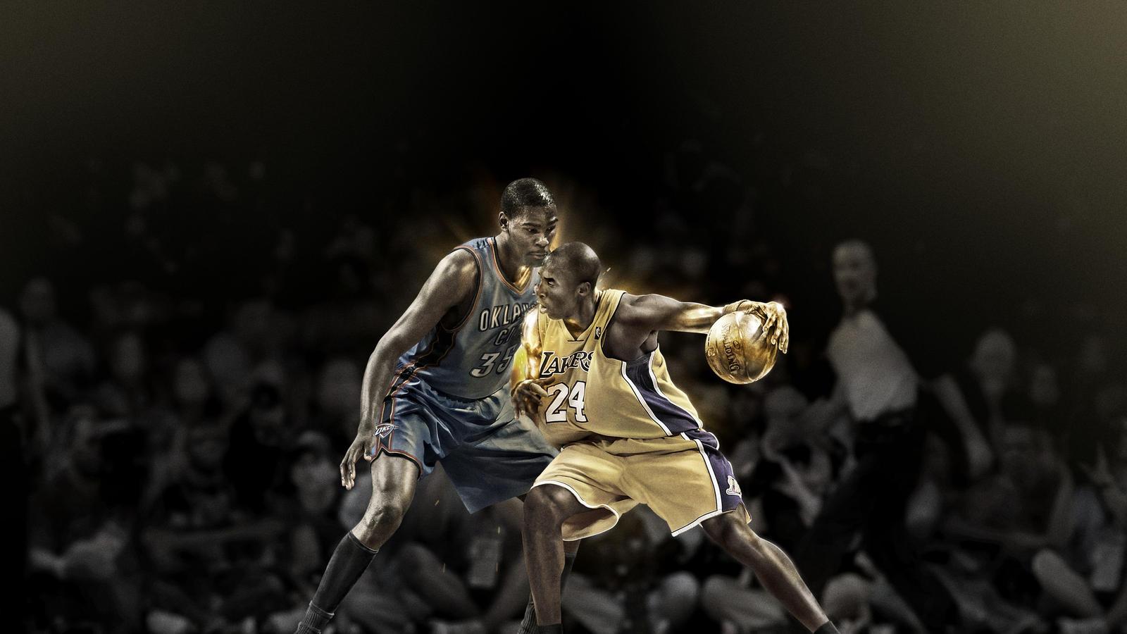 Nike Ushers In Basketball S Post Season Nike News